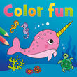 Narwal Color Fun