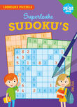 Superleuke sudoku's