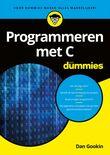 Programmeren met C voor Dummies