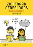Zichtbaar Nederlands