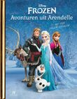 Frozen: Avonturen uit Arendelle