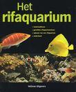 Het rifaquarium