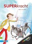 Superkracht