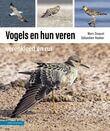 Vogels en hun veren
