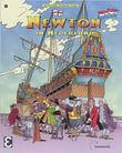 Newton in Nederland