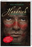Hendrick, de Hollandsche indiaan