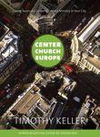 Center church Europe