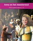 Anna en het meesterstuk