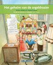 Het geheim van de orgeldraaier