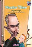 Meester Tikker