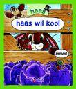Haas wil kool
