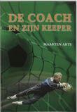 De coach en zijn keeper