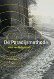 De Paradijsmethode
