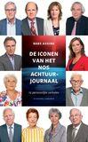 De iconen van het NOS achtuurjournaal