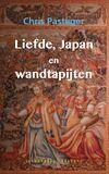 Liefde, Japan en wandtapijten