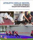 Athletic skills model