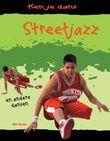 Streetjazz