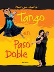 Tango en paso doble