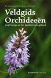 Veldgids Orchideeën