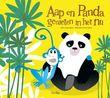 Aap en Panda