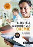 Essentiële elementen van chemie