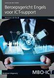Beroepsgericht Engels voor ICT support