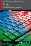 Basis Webdevelopment