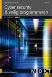 MBO ICT Cybersecurity & veilig programmeren