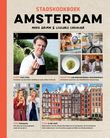 Stadskookboek Amsterdam