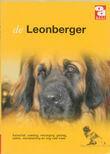 De Leonberger
