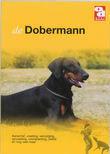 De Dobermann