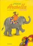 Prinses Arabella kleurboek