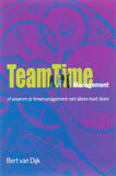 Team TimeManagement