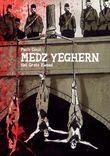 Medz Yeghern