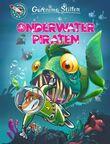 Onderwaterpiraten