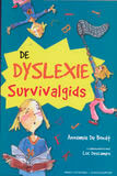 De dyslexie survival gids
