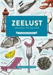 Zeelust