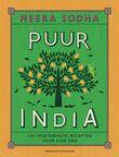 Puur India
