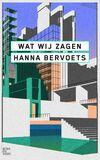 Set 100 x Boekenweekgeschenk 2021
