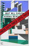 Set 20 x Fries Boekenweekgeschenk 2021