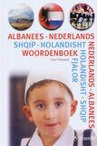 Albanees-Nederlands / Nederlands-Albanees woordenboek