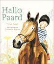 Hallo Paard