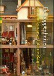 De poppenhuizen van jonkvrouwe Lita de Ranitz