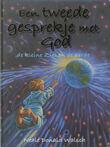 Een tweede gesprekje met God