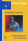 Turbocompressors en drukvulling