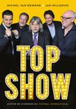 Topshow - midprice