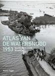 Atlas van de watersnood 1953