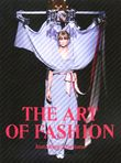 The Art of Fashion