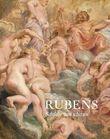 Rubens. Schilder van schetsen