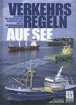 Verkehrsregeln auf See
